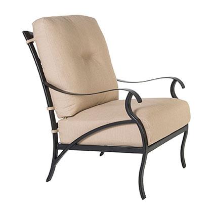Belle Vie Lounge Chair