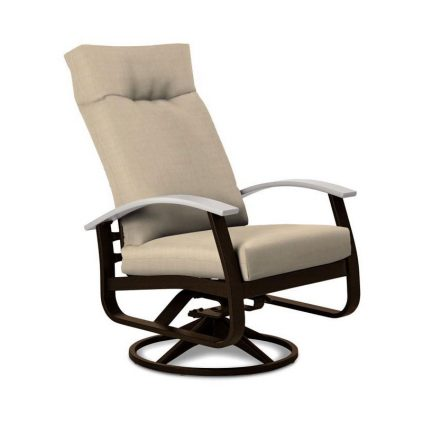 Supreme Swivel Rocker