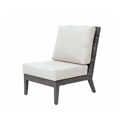 Chair w/o Arm