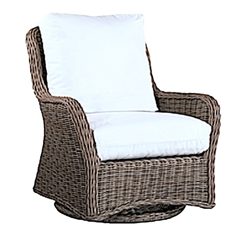 South Bay Outdoor Seating Houston Home And Patio