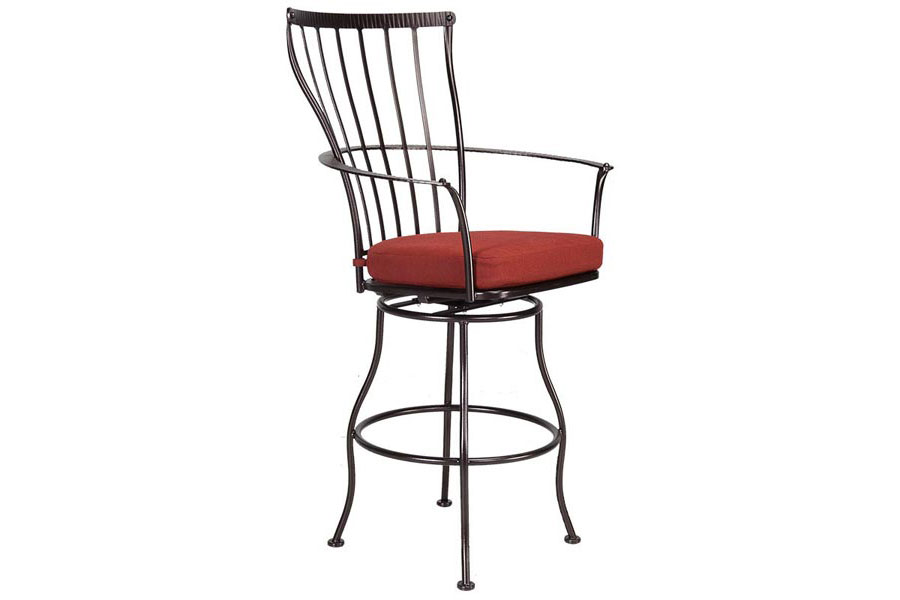 Monterra Outdoor Barstools Houston Home And Patio