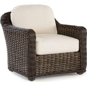 outdoor furniture houston, patio furniture houston