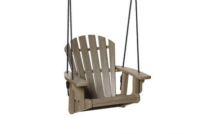 Breezesta Coastal Single Swing
