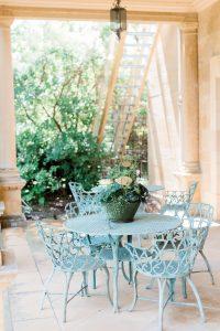 patio furniture in houston