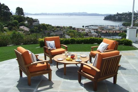 patio furniture houston, outdoor furniture houston